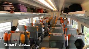 Italy At High Speed By by Italo Video Guide Italy U0027s New High Speed Train Youtube