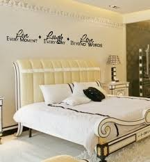 removable wall decals quotes quotesgram removable wall decals for