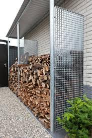 best 20 wood storage ideas on pinterest wood storage rack wood