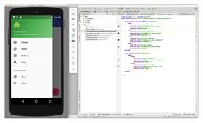 emulator for android new emulator in android studio 2 0 is 50 times faster than before