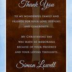 religious thank you cards religious thank you quotes religious thank you cards wording nudlux