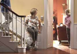 stair chair lift cost in stair chair lifts for seniors rocket