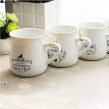 Office Coffee Mugs Compare Prices On Small Coffee Mugs Online Shopping Buy Low Price