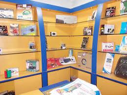 Home Office Design Planner by Home Office Interior Design Ideas Great Furniture Desks Arafen