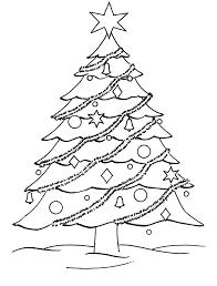 Decorate Christmas Tree Worksheet by Zeynep Teacher Worksheet