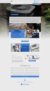 Home Hvac Design Software by Business Cardesign Esco Studios Unforgettable Hvac Cards Ideas