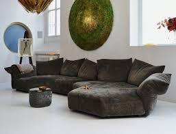 canap sofa résultat de recherche d images pour edra canapé absolu canapé