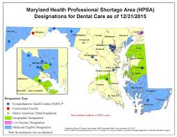 Md Zip Code Map by Maryland Resources Rural Health Information Hub
