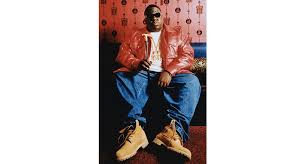 buy timberland boots near me how timberlands became an icon of hip hop style highsnobiety