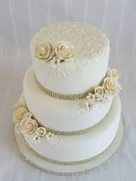 golden wedding cakes 50th wedding anniversary cake cake that inc