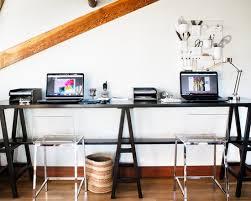 idee de bureau search photo deco maison idées decoration interieure sur pdecor