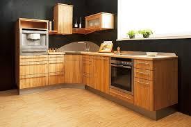 vollholzküche alles über vollholzküchen die holzküche bei küchenatlas