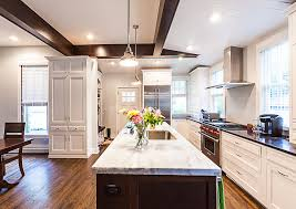 chicago area custom cabinetry quality and local by wheatland