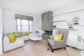 modern living room ideas on a budget living room smart decorating living room living room decorating