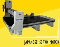 Cnc Wood Carving Machine Price In India by Wood Carving Machines Cnc Router Wood Carving Machine