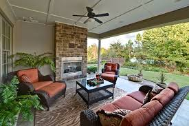 Outdoor Patio Furniture Ideas by Stylish Contemporary Outdoor Patio Furniture Sets Design