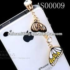 Iphone Home Button Decoration Home Button Sticker For Iphone Gift Promotion Items As00115