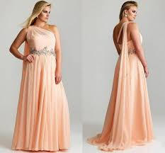 74 best new arrival prom dresses bridesmaid gown images on
