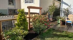 Arbors And Trellises Arbor U0026 Trellis Design U2014 Manette Brookside Landscape Design
