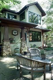 house porch athens ga premier custom home design and build