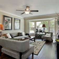 Home Staging Interior Design Chicago Home Staging By Rising