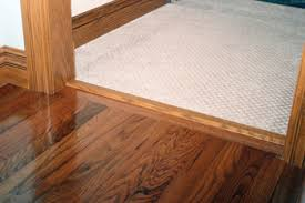 helpful tips to avoid trouble with wood floor moldings wood