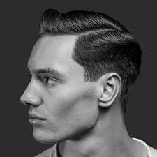 peaky blinders haircut peaky blinders haircuts thomas shelby hair arthur shelby