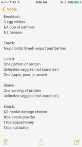 best 25 teen diet plan ideas on pinterest teen diet teen