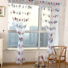Large Pattern Curtains by Sheer Curtains Pattern U2013 Amsterdam Cigars Com