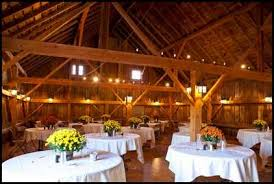 wedding venues illinois rustic wedding venues illinois 2018 weddings