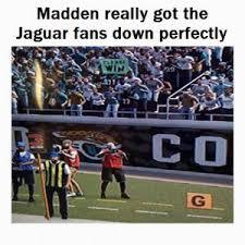 Jaguars Memes - jacksonville jaguars jokes kappit