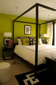 Best Colour Trend Lime Green Images On Pinterest For The - Green bedroom color