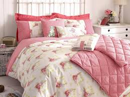 Simply Shabby Chic Blanket by Shabby Chic Twin Bedding Home Design Ideas