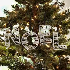 wire letter ornaments pbteen