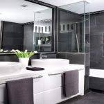 Black And Gray Bathroom Bathroom Ideas Grey And Black Best Of Black And Grey Bathroom