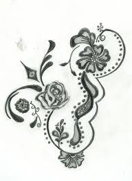 18 best henna designs men images on pinterest henna tattoos