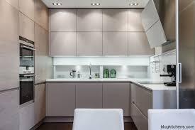 modern beige kitchen cabinets kitchen design ideas blog norma budden