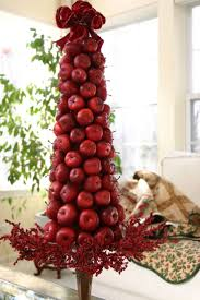 265 best decorating with fruit love images on pinterest