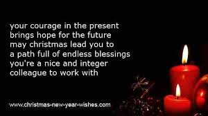 merry christmas greetings words business christmas greetings cards employees and workers