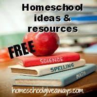 free preschool printables worksheets and activities