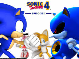 sonic 4 episode 2 apk sonic the hedgehog 4 episode metal wallpapers hq