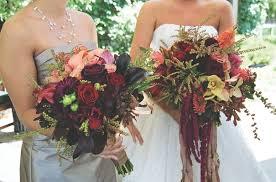 wedding flowers wi summer winery wedding in st croix falls wisconsin