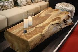 Old Wooden Coffee Tables by New Coffee Table Designs Offer Style And Functionality