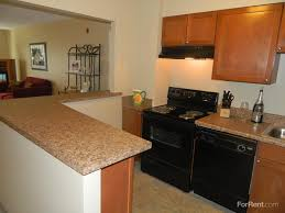 1 Bedroom Apts For Rent Plantation Towers Apartments Worcester Ma Walk Score