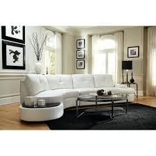 best sofas in los angeles okaycreations net