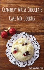 Thanksgiving Chocolate Dessert 665 Best Images About Thanksgiving Recipes On Pinterest Cake Mix