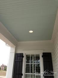 best 25 porch ceiling ideas on pinterest front porch curtains