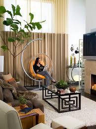 wohnzimmer gemütlich einrichten wohnzimmer ideen gemütlich möbelideen