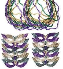 bulk mardi gras mardi gras mask bulk mardi gras necklaces mardi gras