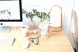 accessoire de bureau pas cher accessoire bureau original accessoire bureau pas cher accessoire de